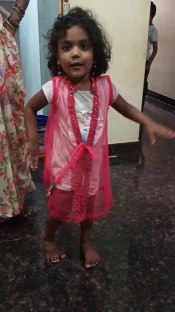 #Aadiya rida