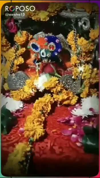#janmashtamispecial #janmashtami_video #janmashtami_puja