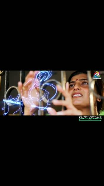 #birjubarot #jaymurlidhar #dwarkadhish