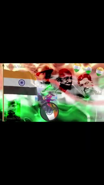#15august2020independenceday