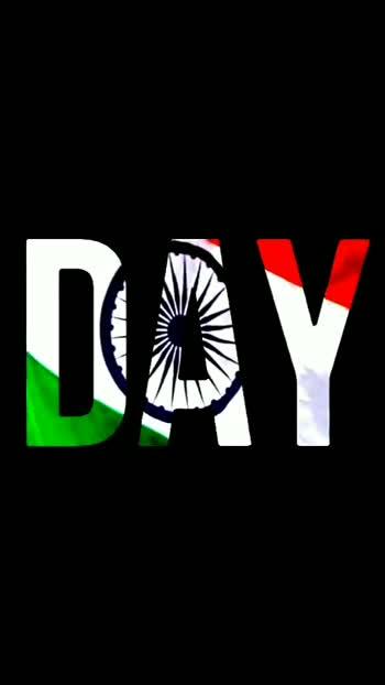 #happyindependanceday #happyindependanceday2020 #happyindependanceday2020