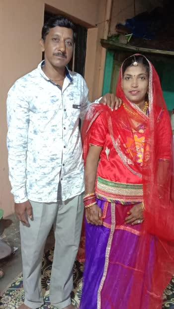Sapna Hai Sapna