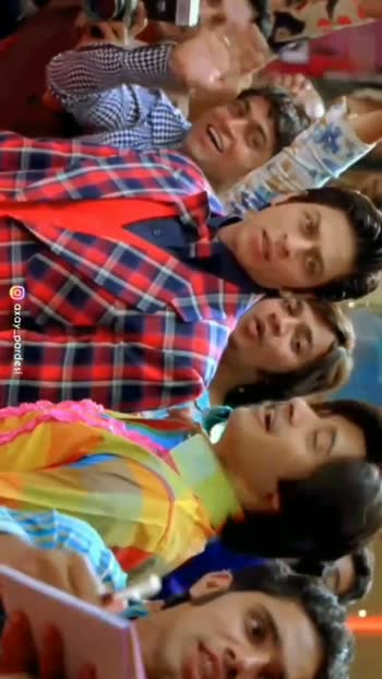 #shahrukhkhan #kingkhanofbollywood #omshantiom #roposo