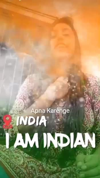 #ilovemyindia  #ilovemyindia