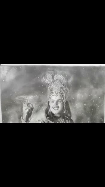 drawing vasudev krishna (@surabh raj jain)  #pencilsketch  #art  #artwork  #artist #wordart  #artistic #indianculture  #couple  #family  #familylove  #giftforfamily #loveart  #artlove  #sketch  #vasudevkrishna #mahabharat  #krishna  #saurabhraajjain #starpluskrishna  #sketchartist  #sketchdaily #giftideas  #sketchwork #artlovers #kanudo  #janmastami  #flute #krishnaradhalove #krishnalover