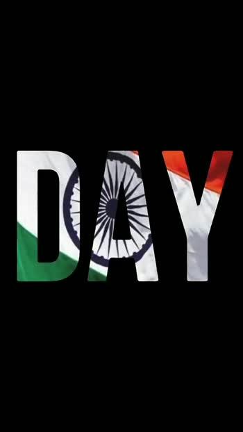 #happyindependanceday #happyindependanceday