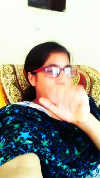randeep