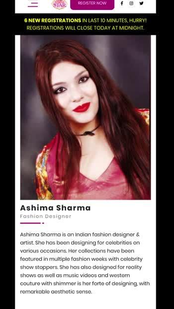 Judging #feminaindia Star #femina #celebrity #designer #roposo #roposobeats #haha-tv #fashion #style #love #ilovemyindia #taapseepannu #paegent
