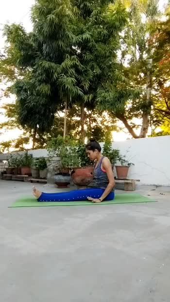 #roposorisingstar #roposorisingstars #roposo #roposostarchannel  #hahatvchannel  #standingposture #advancedyoga  #yogachallenges #yoga #yogachallenge #fitnesslove  #yogapractice #myyogajourney #yogastudent #yogalife #yogalifestyle  #yogafitness #yogafit #fitness #fitnessmotivation #fitnessaddict #fitnessfreak #fitnessgoals #yogateachers #yogateacher #yogawithshiv  #yogainspiration  #armbalance #fitnessindia #fitnessgirls