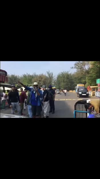 #viralvideo #baaghi2 #tigershorff #trendingvideo #like4like #followforfollow #roposostar
