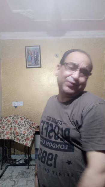 mera_rang_de_basanti_chola#roboso_india #fypage#foryou