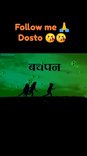 #4u#love_this_song#for_roposo #viralvideo #followme