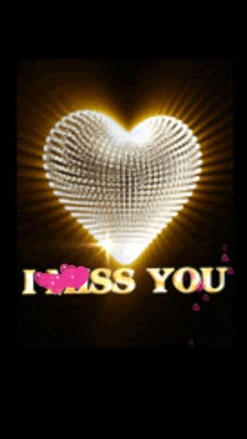 #loveyousrk