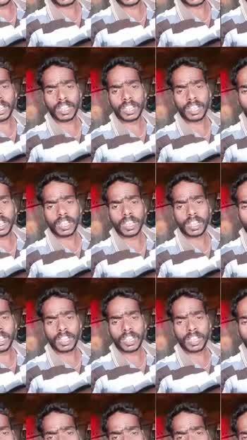 #vaarayo_vaarayo #tamilsong #roposostar #roposo #roposo-beats