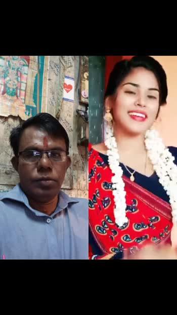 Ammi Kalla Nan iruken uriyadi ke nivariya