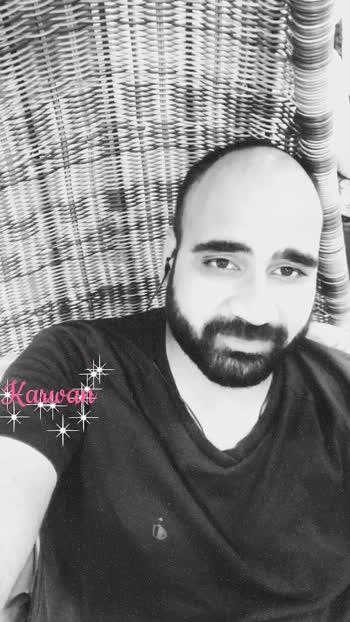 Karwan-e-Minnat✍🏼✍🏼✍🏼 Follow @varunkarwan 🙏🙏🙏 Motivate me to write more🙏🙏🙏 Will loveyou forever❤️🙏❤️🙏❤️   #shayari #shayarilover #shayaripost #shayariaurquotes #shayar #urdu #urdupoetry #urdushayari #urduquotes #urdusadpoetry #shayariaurquotes #love #lovestatus #lovestatusvideo #poetry #poem #poetrycommunity #writers #writersofinstagram #instagram #quotes #writerscommunity #hindi #hindishayari #instaquote #instaquotes #instaquotesdaily #facebook #facebookpost #sad #sadstatus #sad-romantic #sadquotes #sad_whatsapp_status #soulfulquotes #soulfulquoteschannel #soulfullquotes