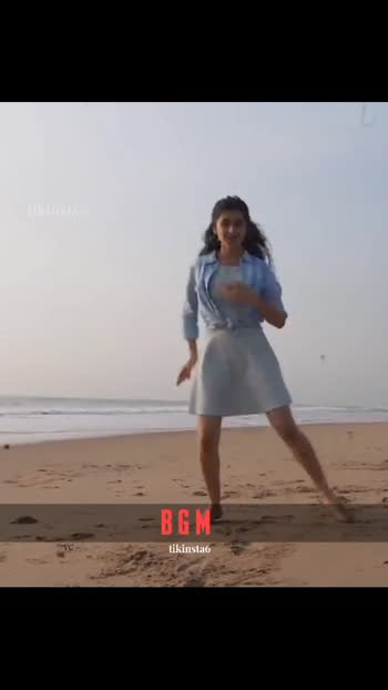 #bgm_daily_songs