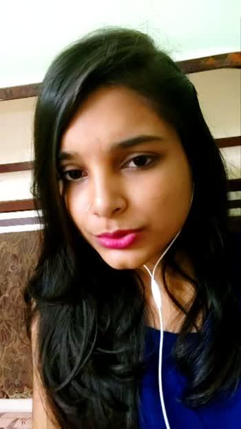 #gazabkahaidin #roposostar #risingstaronroposo #indiansinger #roposoeffects