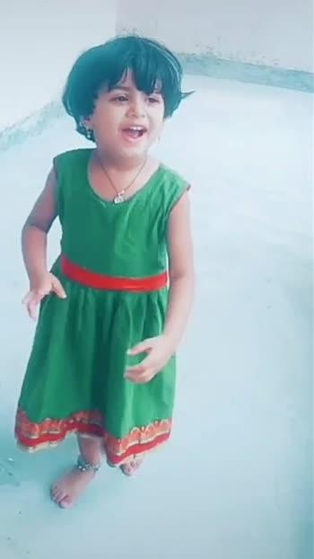 #sarileru_neekevvaru #superstarrajinikanth #rashmikamandanna