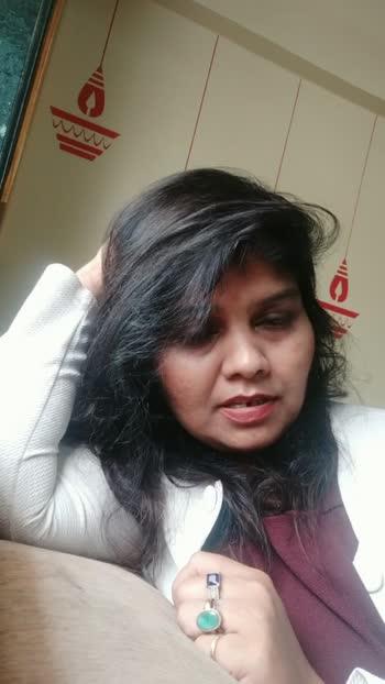 ...Meri Sadhagi...😍😝💕💖#roposorisingstar #roposoteam #roposodigichannel #roposodigital