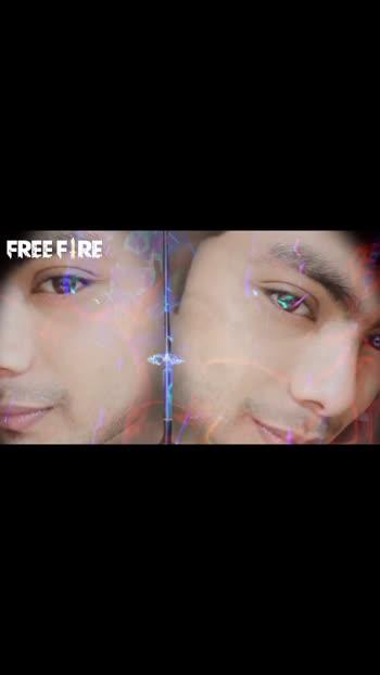 #FreeFire #FreeFire FreeFire