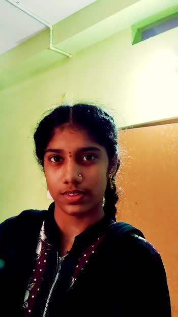 #saipallavi  premam movie 🎶