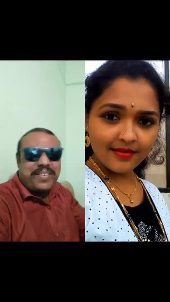 Venkateshappa dancing star star star star star star star star star star