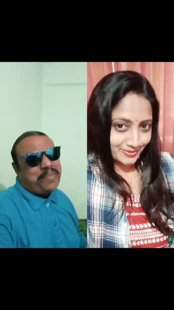 Venkateshappa dancing star star star star star star star star star star star star################