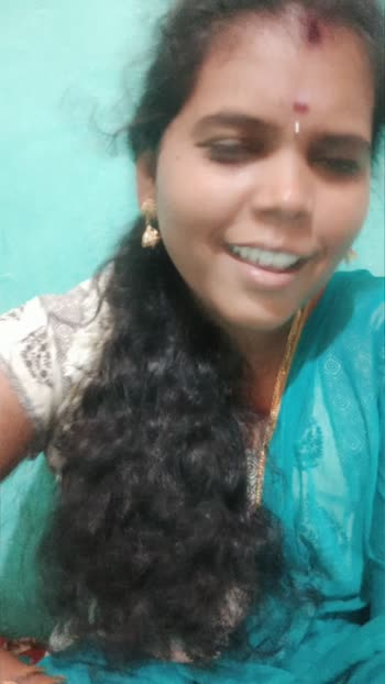 swarnalatha song😍