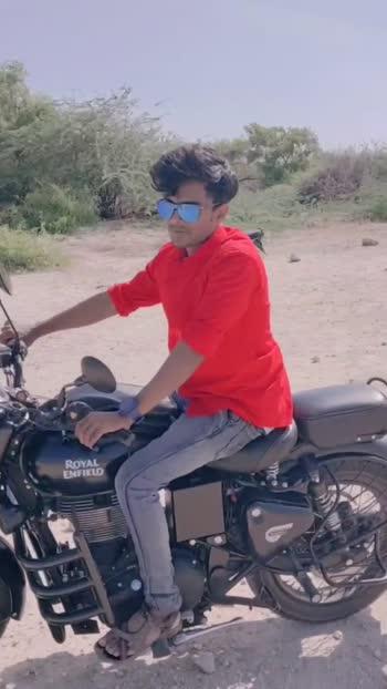 #mimicrysundaresh #tamilsong #tamilwhatsappvideostatus #roposostar #dramebaaz