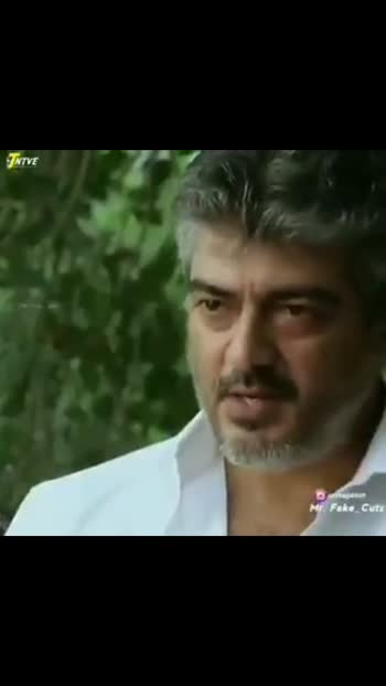 #ajithdialogues #thalamassdialogue #tamiloldsongs #flimistaanchannel