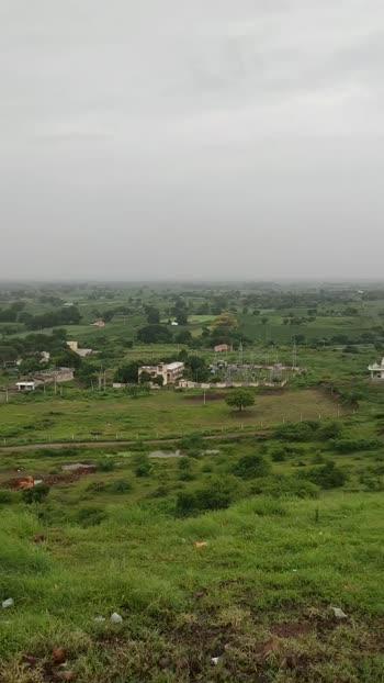 bhaguda