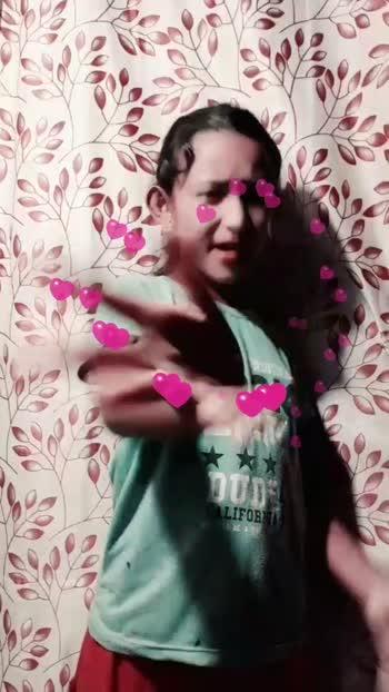 #Roposo star #Roposo star #Roposo star # Roposo star # Roposo star #Roposo star #Roposo star #Roposo star #Roposo star #