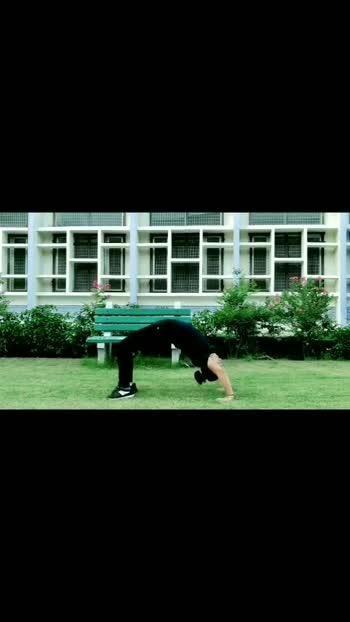 #yogalifestyle #foryou