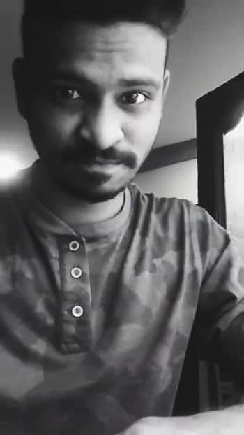 #andhalarakshasi