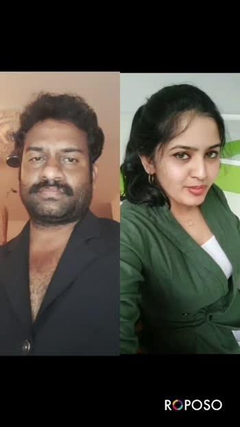 #roposostar #tamil #tamilbeats #tamilbeats