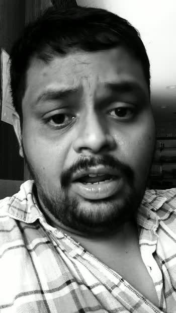 #blacknwhiteera #blackandwhite #BlacknWhiteEra