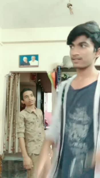 #funnyvideo #sudisudheer #style