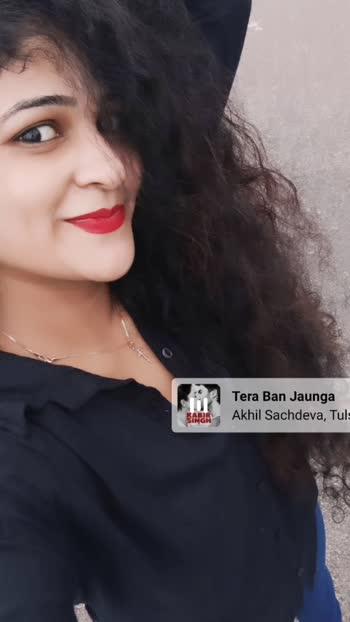 #terabanjaunga