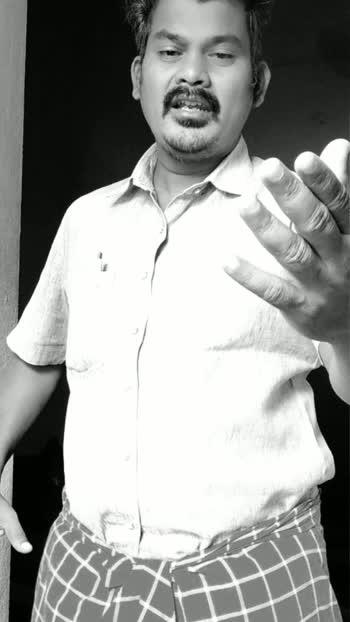 #tamilsong #tamilroposoteam #roposostar #roposoindia #roposo-beats