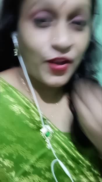 #bhojpurilovers