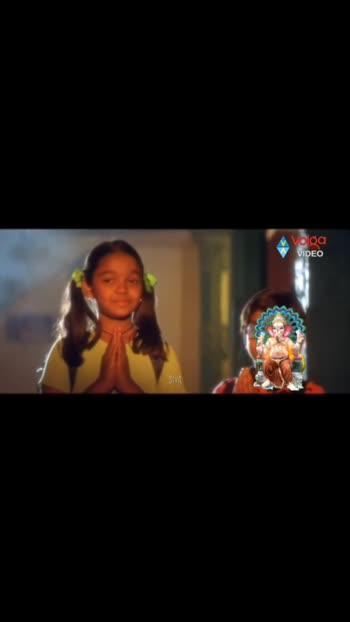 #vinayakachaturthi