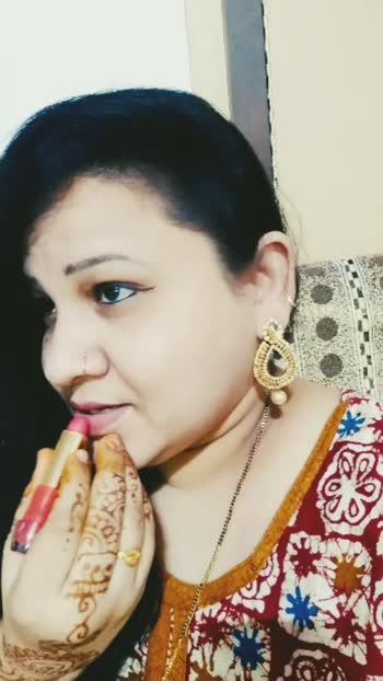 makeup???#makeup #comedy