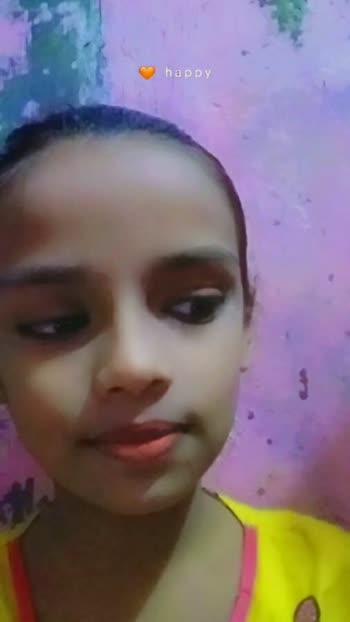 Sakshi Sakshi   mmhj