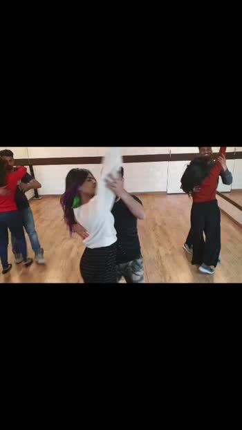 Bachata Dance performance by aj aradhna n group. love bachata #bachata #bachatadance #bachatalove #bachatadancing #bachatavideo