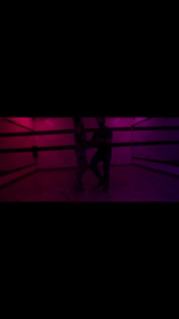 AJ & ARADHNA BACHATA DANCE INSTAGRAM: ajay.bali #bachatadance #bachatadance #bachatalove #bachatadancing #bachatavideo #sensual