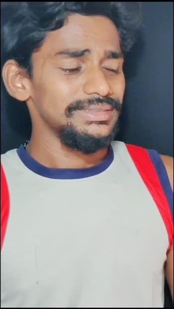 emotional #telugu-roposo #telugusadstatus