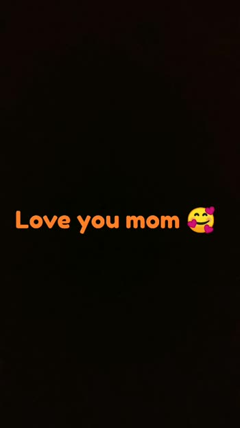 maa maa, maa maa maa maa maa mom mom mom mom mom mom mom mom mom mom mom mom mom mom mom maa maa maa maa maa maa, maa, maa🥰🥰mom mom mom#😍😍