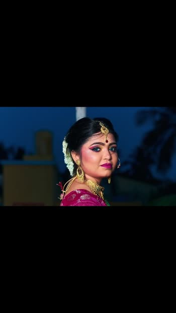 #foryoupage #bridesofindia #brides #fashion
