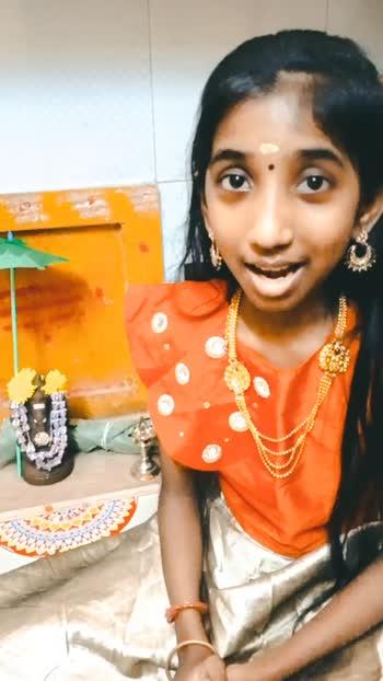 #vinayakachaturthi #greetings #vinayakachaturthi